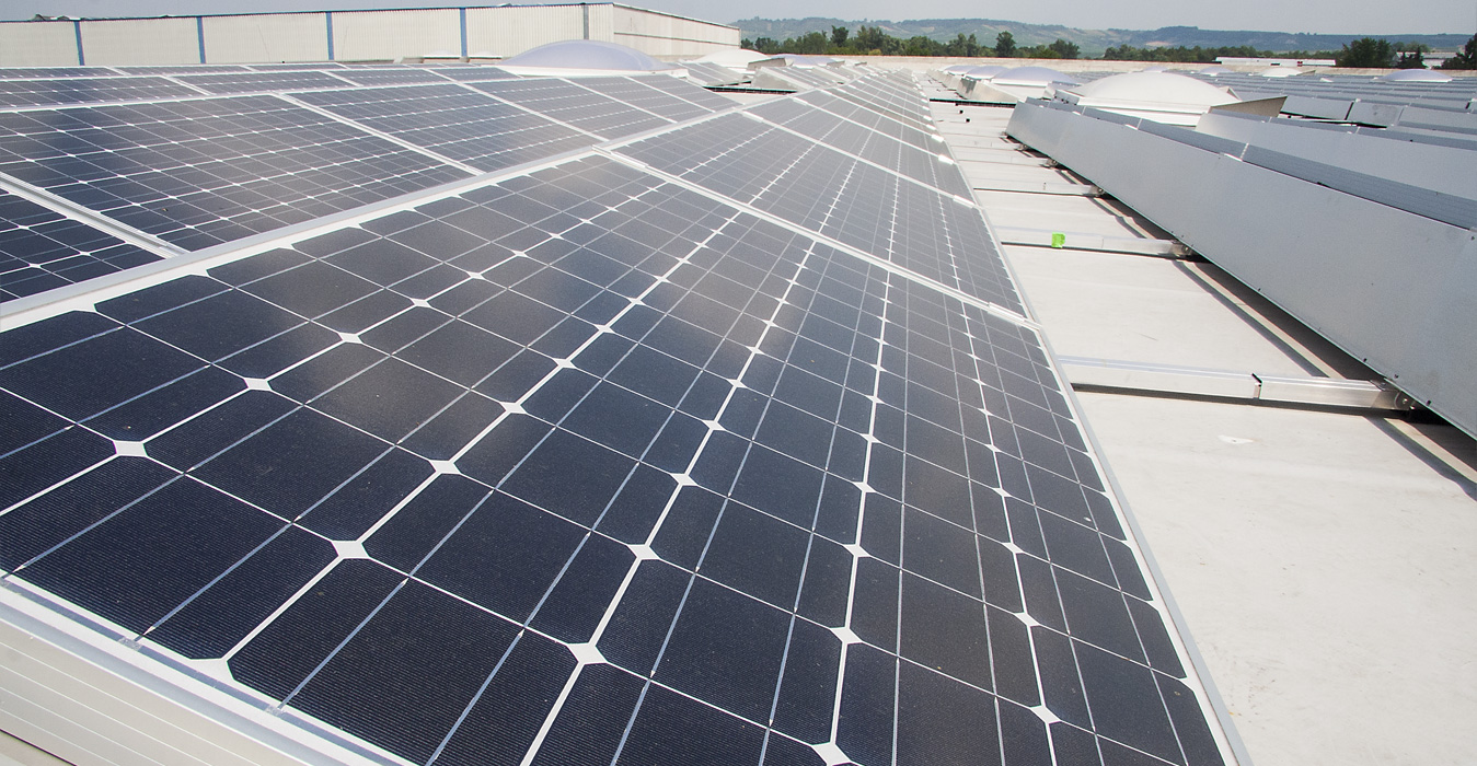 photovoltaik-1